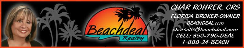 Beachdeal Realty